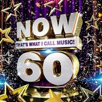Cover  - Now That's What I Call Music! 60 [US]
